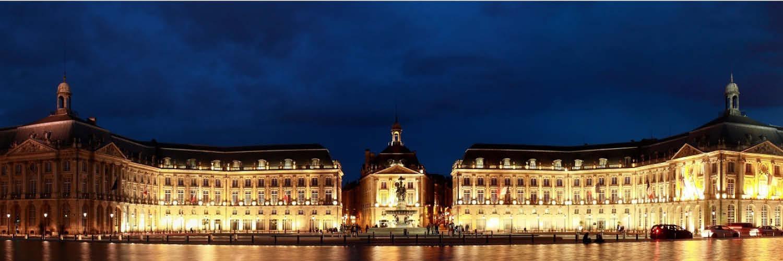 cession entreprise Bordeauxcession pme Gironde