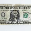 tresorerie cession entreprise optimiser cash avant la vente